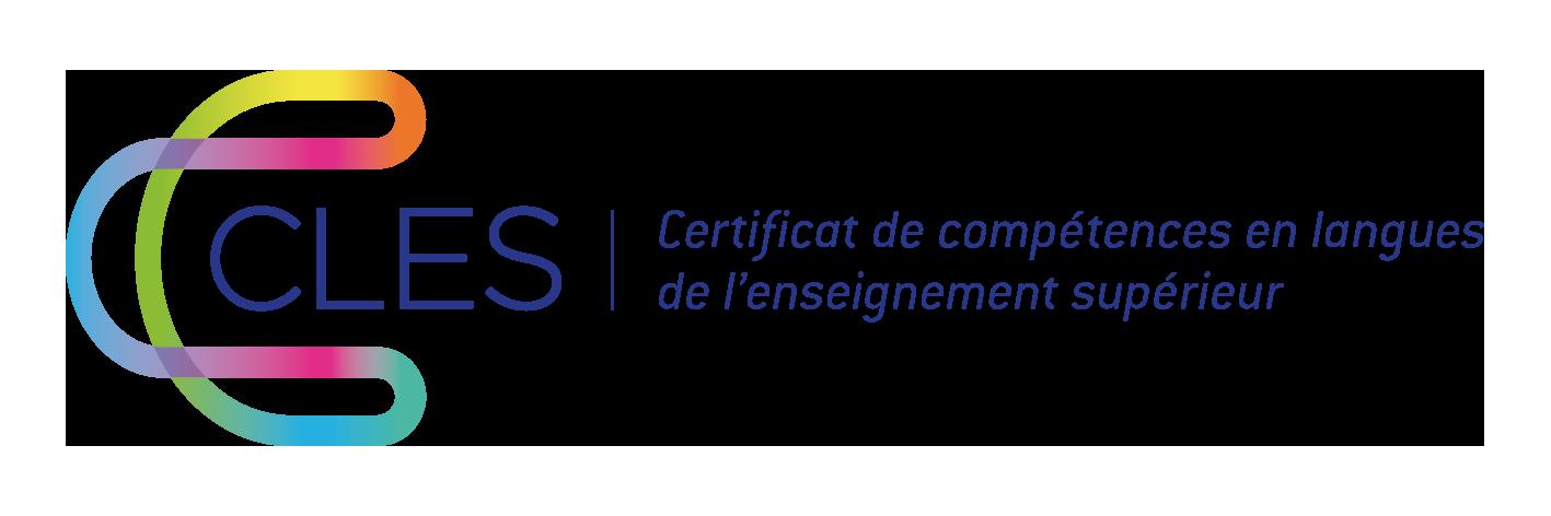 Logo intitulé couleur